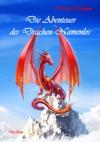 Die Abenteuer Des Drachen Namenlos