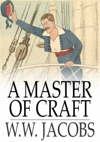 A Master Of Craft