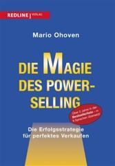 Die Magie des Power-Selling
