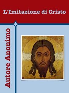 L'Imitazione di Cristo Book Cover