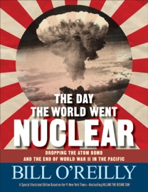 The Day the World Went Nuclear PDF Download