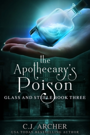 The Apothecary's Poison book