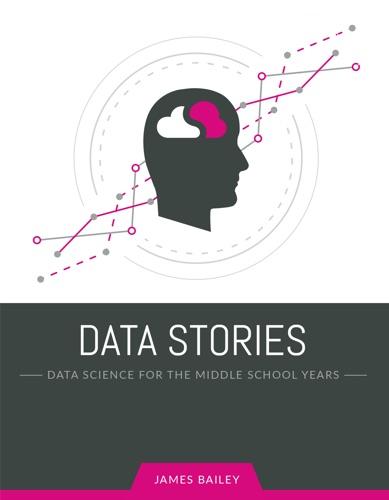 James Bailey - Data Stories
