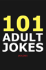 Jack Jokes - 101 Adult Jokes bild