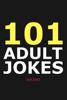 Jack Jokes - 101 Adult Jokes kunstwerk