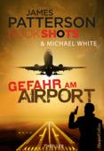 Gefahr am Airport