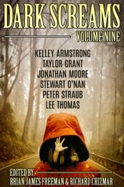 Dark Screams: Volume Nine PDF Download