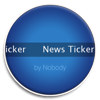News Ticker - Nobody LLC