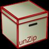 unZip - Emad Ali