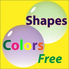 Activities of Learn Colors and Shapes for Kids Free