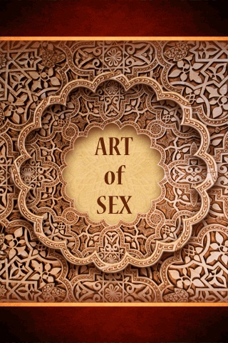 Art of Sex screenshot-4