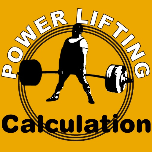 PowerLifting Calculator | Apps | 148Apps