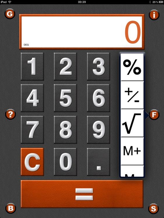 +Calculator screenshot-3