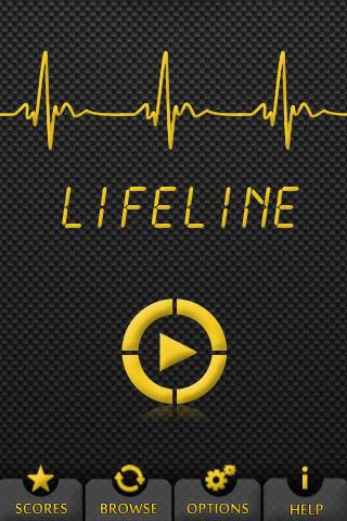 Lifeline Trivia Quiz | App Price Drops