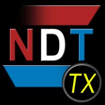 NDT-TX
