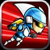Gravity Guy - Miniclip.com