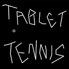 Activities of Tablet Tennis