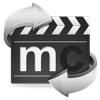 Movie-Converter - Dominic Rodemer