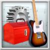 eMedia Guitar Toolkit - eMedia Music