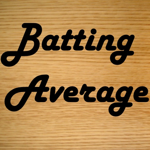 Use Batting Average and the Apple Watch to Get Insights on Your Baseball Statistics