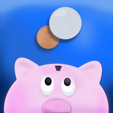 Activities of MakeChange - Money counting math game for iPad