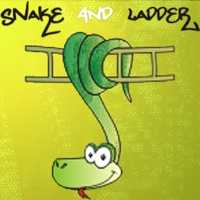 Codes for Snake and Ladder - iPhone Version Hack