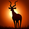 Deer Hunter: African Safari - Glu Games Inc
