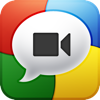 Talkx GTalk Video Call, Google Voice Phone Call+SMS