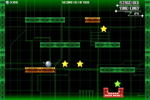 Colo2Seesaw screenshot-3
