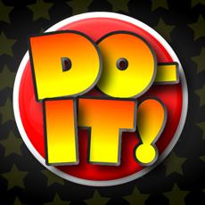 Activities of Do-It!