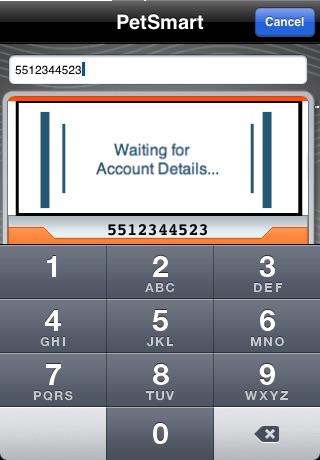 WalletZero – zero clutter, zero worries, convenient savings screenshot-4