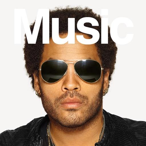Andrew Zuckerman: Music