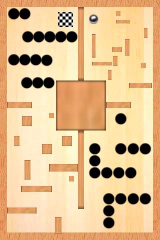 Top 10 Apps like Action Ball Maze Lite in 2019 for iPhone & iPad