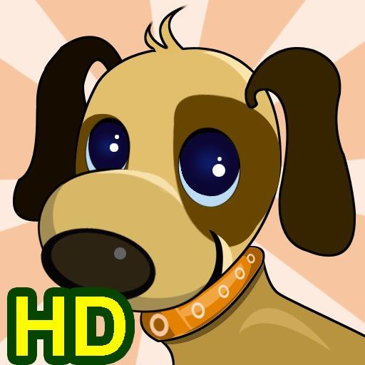 Tap Pet Hot : Pets Hotel HD