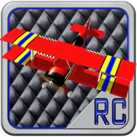 Codes for RC Plane Hack