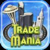 Trade Mania - Dekovir, Inc.