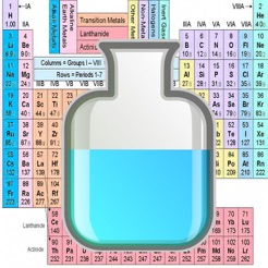 Periodic table app on the app store periodic table app 4 urtaz Choice Image