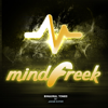 mind Freek : Digital ...