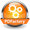 PDFactory - eos new media GmbH & Co. KG