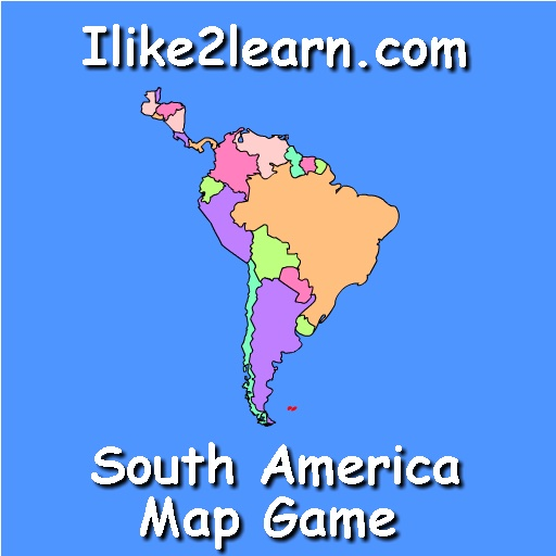 Ilike2learn.com | iPhone & iPad Game Reviews | AppSpy.com on us map with states and capitals, locate states and capitals, easily memorize 50 states and capitals, united states and their capitals, owl and mouse states and capitals, online games states and capitals, canada states and capitals, funbrain states and capitals,