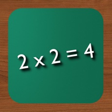 Activities of Simply Multiply