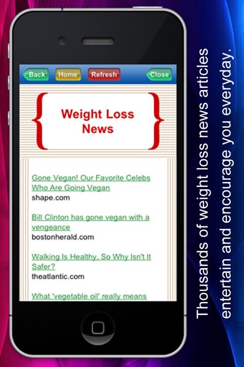 17-Day Diet screenshot-3