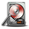 uFlysoft Data Recovery - uflysoft Software Co., Ltd