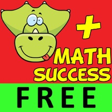 Activities of A+ Math Success in 30 days: Addition HD FREE