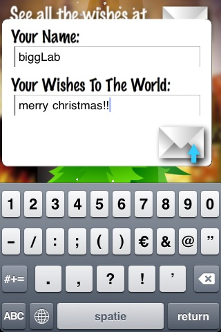 biggXmas screenshot-2