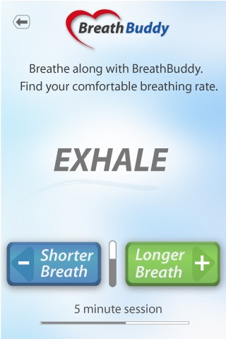 BreathBuddy
