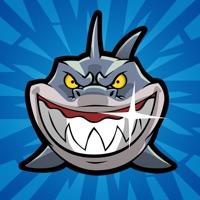 Codes for Shark or Die Hack