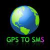 GPS to SMS - Jochen Holzer