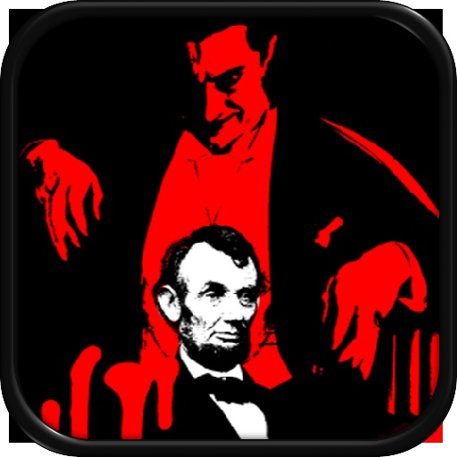 Abraham Lincoln and Vampire Quotes Free