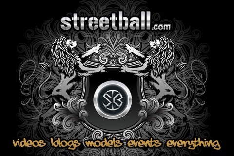 Streetball Lite screenshot-4